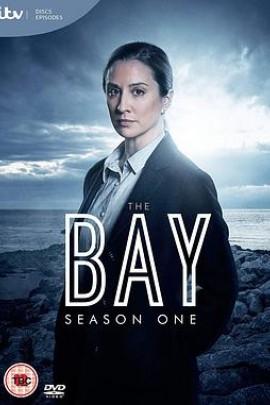 海灣之謎第一季